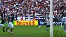 Assista aos gols e veja análise da rodada do Paulistão