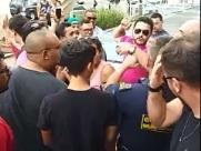Faro Fino: intrigas entre poder público e a população marcam início de mês