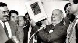 UFSCar oferece curso de extensão sobre a Constituição Federal de 1988