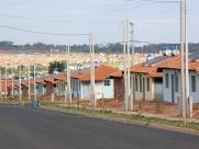 Justiça condena construtora por más condições de trabalho