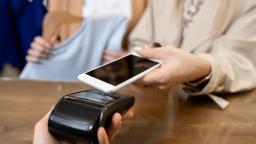 Consumidor do Século 21  Como Diferenciar sua Experiência de Marca e Produto em uma Análise Evolutiva