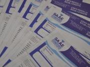 Mais de 2,7 mil contas apresentaram consumo acima da média, diz Saae