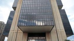 BC estende acordo com Federal Reserve por seis meses