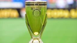 Sem Flamengo, Copa SP começa hoje e terá jogos transmitidos