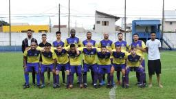 Segunda rodada marca as duas últimas estreias da Copa São Carlos