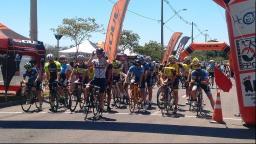 São Carlos recebe 8ª Etapa da Copa São Paulo de Ciclismo 2019