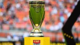 Equipes da região iniciam o ano com a Copa SP