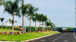 Copercana aposta na expansão da Zona Oeste de Ribeirão Preto