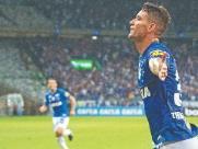 Thiago Neves desequilibra e Timão perde 1º jogo da final