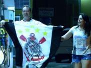 Sou louco por ti Corinthians, sou heptacampeão!!!