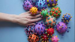 Impactos do Coronavírus na Gestão da Cultura