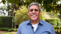 Republicanos lança coronel Adalberto como pré-candidato