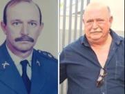 Coronel Rui Lazarini ganha nome de rua no Quitandinha