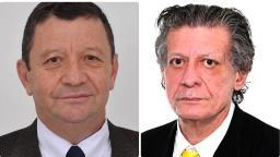 Candidatos de Ribeirão são multados pela Justiça Eleitoral