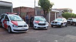 Após denúncia, corpo de homem é encontrado enterrado em Ribeirão