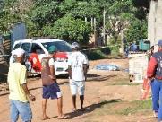Homem é encontrado morto em rua na região do Campo Belo