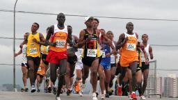 Educativos com corrida Ideal para todos os corredores!