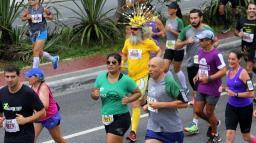 Carnaval 2021 e São Silvestre podem acontecer juntos?