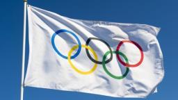 Atletas nus e mulheres proibidas: as Olimpíadas já foram assim