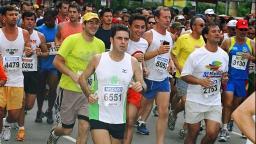 Confira quais serão as principais maratonas do 2º semestre de 2021