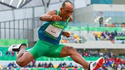 Confira os atletas que poderão se destacar nas Olimpíadas de Tóquio