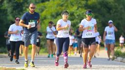 Campinas recebe última corrida de rua em dezembro