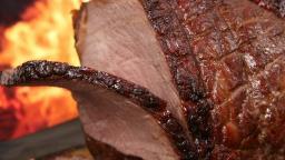 Preço da carne também sobe e assusta consumidores em Ribeirão