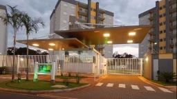 Costallat Engenharia promove Outlet de apartamentos