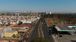 Zona Leste de Ribeirão: desenvolvimento que ganha força