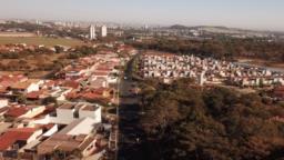 Onde o futuro de Ribeirão Preto acontece