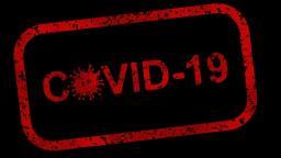 Amparo confirma mais uma morte por covid-19 e chega a 131