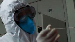 Pitangueiras investiga morte de paciente com suspeita de covid-19
