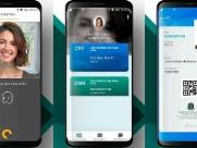CPF Digital com CNH para Android e iOS