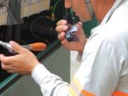 CPFL abre inscrições para Programa de Estágio em Ribeirão Preto