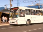 Suzantur informa alteração de itinerário da linha 56