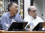 Prefeitura de Ribeirão questiona R$ 50 milhões de dívidas com bancos