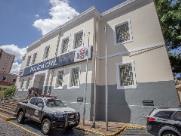 Polícia Civil investiga morte de presidiário que passou mal em CDP