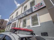 Polícia Civil deflagra Operação 016 contra o tráfico de drogas