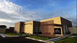 Setec publica autorização para privatizar crematório municipal