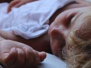 Confira 5 dicas para manter a saúde respiratória das crianças em dia