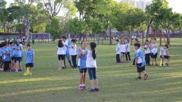 São Carlos mapeia alunos e professores interessados em atividades presenciais