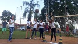 Peneiras nos bairros buscam talentos para o atletismo de Araraquara