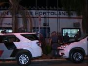Vítima de sequestro fica três horas nas mãos de bandidos