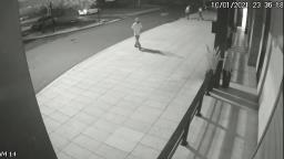 Polícia prende suspeitos de roubarem Outback em janeiro; veja o vídeo