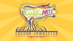 Artistas podem se inscrever no Festival CultivAR-TE