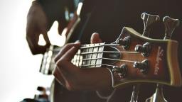 """""""Cultura em Rede"""" traz música e artes cênicas na web"""