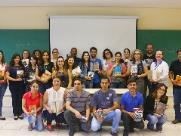 USP fará terceira edição de curso gratuito de leitura