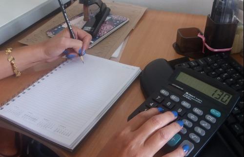 ACidade ON - Araraquara - escritório em casa