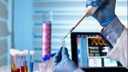 Biomedicina é um dos cursos mais concorridos da área de saúde