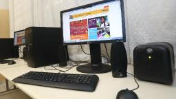 Via Rápida abre inscrições para 18 mil vagas em cursos gratuitos